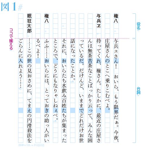 Blogdramafig01